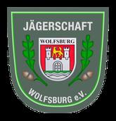 Jägerschaft Wolfsburg e.V.